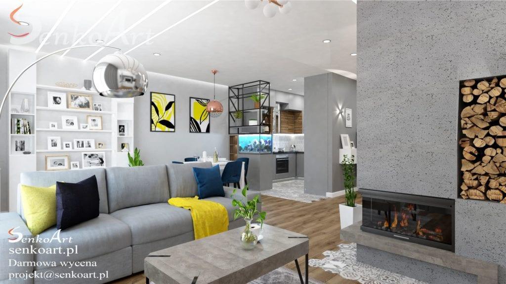 Projektowanie domu online